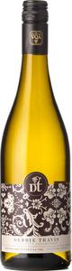 Debbie Travis Pinot Grigio 2015 Bottle