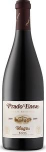 Muga Prado Enea Gran Reserva 2009, Doca Rioja Bottle