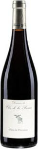 Dupéré Barrera Domaine Du Clos De La Procure 2014 Bottle