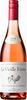 La Vieille Ferme Cotes Du Ventoux Rose 2016 Bottle