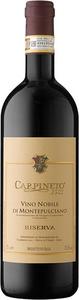 Carpineto Vino Nobile Di Montepulciano Riserva 2012, Docg Bottle