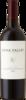 Edna Valley Vineyard Cabernet Sauvignon 2014, Central Coast Bottle