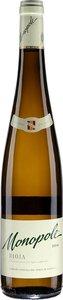 Monopole Rioja 2016 Bottle