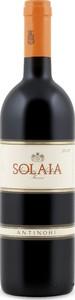 Antinori Solaia 2013, Igt Toscana Bottle