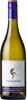 Thornbury Sauvignon Blanc 2016, Marlborough, South Island Bottle