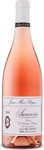Jean Max Roger La Grange Dimiere Sancerre Rosé 2016, Ac Bottle