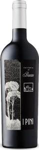 Fattoria Di Basciano I Pini 2013, Igt Rosso Dei Colli Della Toscana Centrale Bottle