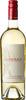 Diabolica White 2015, BC VQA Okanagan Valley Bottle