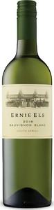 Ernie Els Sauvignon Blanc 2016, Wo Western Cape Bottle