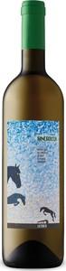 La Staffa Rincrocca Verdicchio Dei Castelli Di Jesi Classico Superiore 2013, Doc Bottle