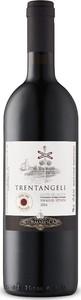 Tormaresca Trentangeli 2014, Doc Castel Del Monte Bottle