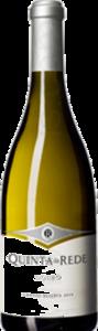Quinta Da Rede Grande Reserva 2013, Doc Douro Bottle