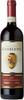 Gabbiano Chianti Classico 2015, Docg Tuscany Bottle