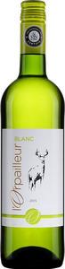 L'orpailleur Blanc 2015 Bottle