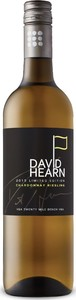David Hearn Limited Edition Chardonnay/Riesling 2015, VQA Twenty Mile Bench, Niagara Escarpment Bottle