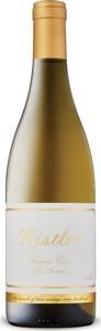 Kistler Les Noisetiers Chardonnay 2015, Sonoma Coast Bottle