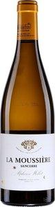 La Moussière Sancerre 2016 Bottle