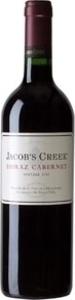 Jacob's Creek Classic Shiraz Cabernet 2015, Southeastern Australia Bottle