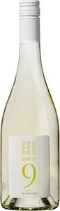 Patio 9 White 2016, Ontario VQA Bottle