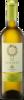 Bottle_shot_12_linajes_verdejo_thumbnail