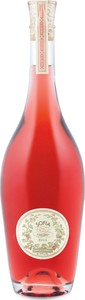 Francis Coppola Sofia Rosé 2016, Monterey County Bottle