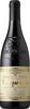 Domaine De Vervine 2015, Vacqueyras Bottle