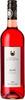 Domaine St Jacques Rosé De St Jacques 2016 Bottle