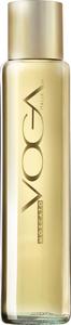 Voga Moscato 2016, Pavia Bottle