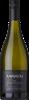 Xanadu Chardonnay 2014, Margaret River, Western Australia Bottle