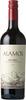 Clone_wine_90629_thumbnail