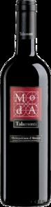 Talamonti Moda Montepulciano D' Abruzzo 2015 Bottle