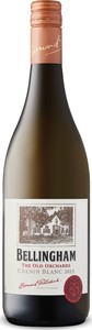 Bellingham Homestead Series The Old Orchards Chenin Blanc 2015, Wo Paarl Bottle