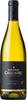 Clone_wine_91111_thumbnail