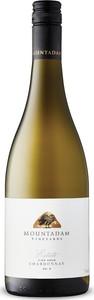 Mountadam High Eden Estate Chardonnay 2015, High Eden, Eden Valley, South Australia Bottle