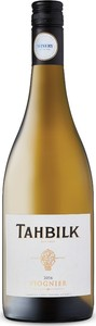Tahbilk Viognier 2016, Nagambie Lakes, Goulburn Valley Bottle