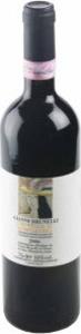 Gianni Brunelli (Le Chiuse Di Sotto) Brunello Di Montalcino 2012, Docg Bottle