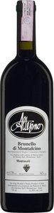 Altesino Brunello Di Montalcino Montosoli 2012, Docg Bottle