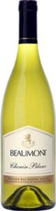 Beaumont Wines Chenin Blanc 2016, Walker Bay Bottle
