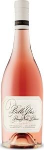 Belle Glos Oeil De Perdrix Pinot Noir Blanc Rosé 2016, Sonoma Coast Bottle