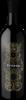 Clone_wine_83007_thumbnail