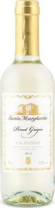 Santa Margherita Pinot Grigio 2016, Doc Valdadige (375ml) Bottle