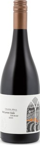 Chapel Hill Shiraz 2014, Mclaren Vale, South Australia Bottle