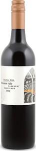 Chapel Hill Cabernet Sauvignon 2014, Mclaren Vale Bottle