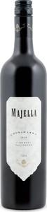 Majella Coonawarra Cabernet Sauvignon 2013 Bottle