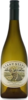 Giant Steps Sexton Vineyard Chardonnay 2015, Yarra Valley, Victoria Bottle