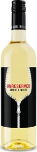 Unreserved Smooth White Bottle