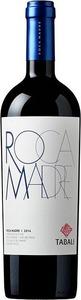 Tabalí Roca Madre 2015 Bottle