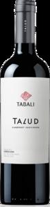 Tabalí Talud Cabernet Sauvignon 2014 Bottle