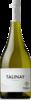 Tabalí Talinay Chardonnay 2015 Bottle