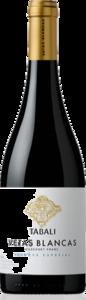 Tabali Vetas Blancas Reserva Especial Cabernet Franc 2014, Limarí Valley Bottle